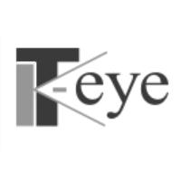 IT-eye